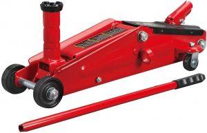 BIG RED T83006 Torin Hydraulic jack