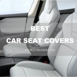 Best car seat covers mexicotrucker.com