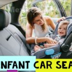 Infant car seat at MexicoTrucker.com