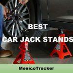 best car jack stands