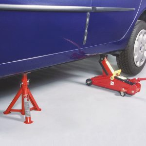best car jack stands mexicotrucker
