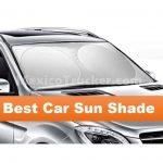 best car sun shade mexicotrucker