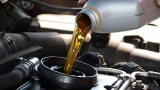 Choosing the best engine oil for your car