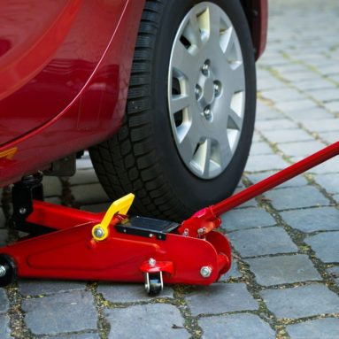 All About Hydraulic Jack Oil